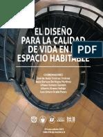 Cita_en_Cordero_J._Alvarez_L._Klein_A._E (2).pdf
