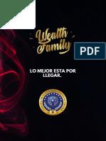YWYC (CD 1).pdf