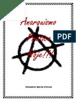 Fernando Meyer - Anarquismo prático hoje  - libgen.lc.pdf