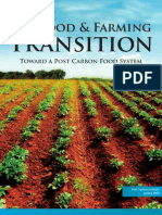 Post Carbon Institute - The Food and Farming Transition (Toward a Post-Carbon Food System)