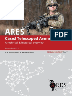 ARES-Research-Report-No.-7-Cased-Telescoped-Ammunition.pdf