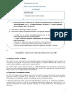 ACTIVIDAD 1 Economía Descriptiva y Cuentas Nacionales