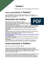 324_1439 Tutorial de Tweetdeck 1