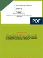 ACTIVIDAD 7 DE BIOLOGIA.odp