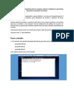 TALLER ADMINISTRACIÓN DE USUARIOS (1).docx