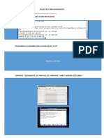 TALLER DE CONEXION REMOTA FTP Y SSH.docx