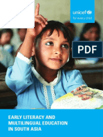 Early literacy and multilingual education in South Asia.pdf
