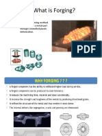forging  for class.pptx