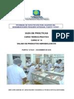 Guia de Practicas de Salado de Productos Hidrobiologicos fecha.docx