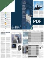 CLINT_EU_CWW-TTY_1401-1-12806-1_CLD_136-8.pdf