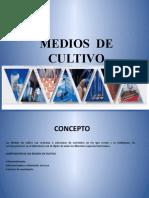 7. MEDIOS DE CULTIVO -.pptx