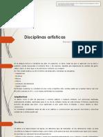 t2a1_disciplinas