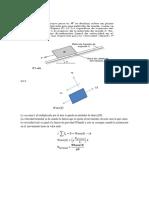 Ayudantias 17 Mayo.pdf