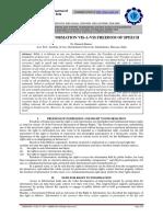 freedom of speech and rti.pdf