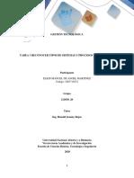 GESTION TECNOLOGICA 3.pdf