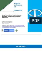 Propuesta-modificacioon-codigo-comercio-revisoria-fiscal.pdf