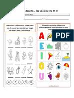 Guía de lenguaje 2.docx