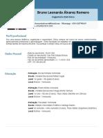 curriculum-Vitae-Bruno-2.doc