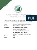 MONOGRAFIA TRATAMIENTO SUELO CEMENTO.docx