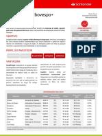 Sanatnder CarteiraIbovespa_30_Junho.pdf