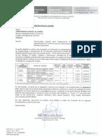 CARTA N° 086-2019 invitacion - CIP HUANUCO - El Arabe - chipaco - sachavaca-