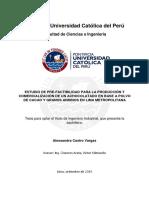 CASTRO_VARGAS_ALESSANDRA_ESTUDIO_PRE-FACTIBILIDAD_PRODUCCIÓN.pdf