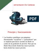 Bombas_de_alimentacion_De_Calderas.pptx