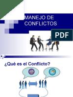 MANEJO_DE_LOS_CONFLICTOS