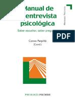 MANUAL_DE_LA_ENTREVISTA_PSICOLOGICA_CONXA PERPIÑA_removed.pdf