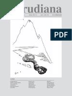 nerudiana_octubre2011.pdf