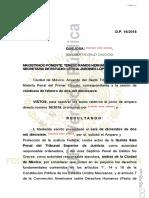 16-18 ampara VIOLENCIA FAMILIAR MADRE-HIJA