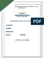 10 PRINCIPIOS FUNDAMENTALES DE LAS FINANZAS.docx