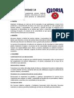 ACTIVIDAD 14.docx