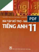 Bài tập bổ trợ nâng cao tiếng anh 11.pdf
