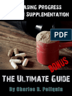 3._Supplementation_Guide
