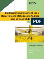 2015-Tesis Doctoral Completa-F_Avila.pdf