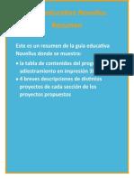ideas de proyectos con impresión 3d