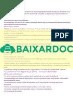 baixardoc.com-codigo-de-etica-del-mercadologo.pdf
