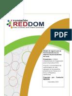 ES_Modelodenegocioproce.pdf