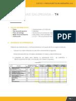 FINN.1303.220.1.T4.docx