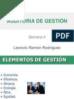Semana 4 Auditoria de Gestión.pdf