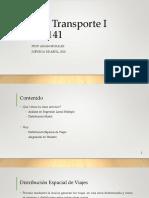 Clase 4. 16 de Abril 2020.pdf