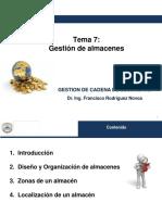 Log_CadenaSuministro_Tema7