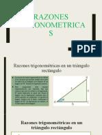 Razones trigonometricas [Autoguardado].pptx