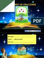 MI LIBRO DE ORACIONES.pdf