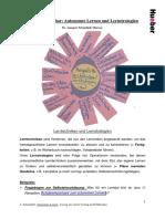Lernen ist lenbar.pdf
