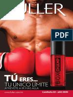 FOLLETO FULLER CAMPAÑA 5-2020_compressed.pdf