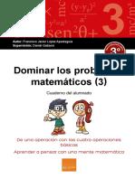DLPM-3_ESP_Muestra.pdf