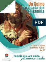 Salmo 28.pdf