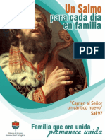 Salmo 29.pdf